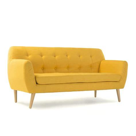 divani vintage divano vintage econ 243 mico divano retro divano