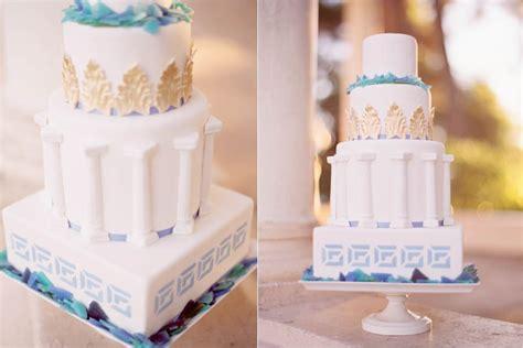 Roman Columns For Home Decor cake and confection alchemy fine events