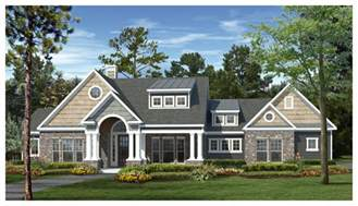 2000 Sq Ft Ranch House Plans 1500 to 2000 sq ft ranch house plans