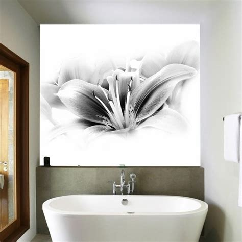 wall decorating ideas for bathrooms bathroom wall decor for fantastic bathroom decoration