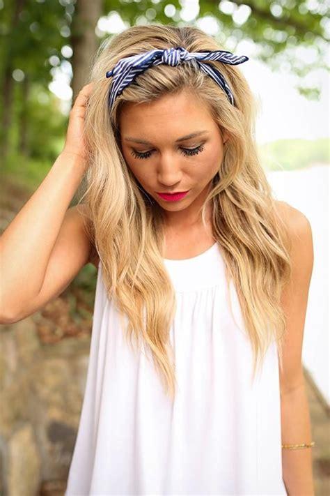 bandana hairstyles for shoulder length hair the 25 best bandana hair ideas on pinterest hair scarf