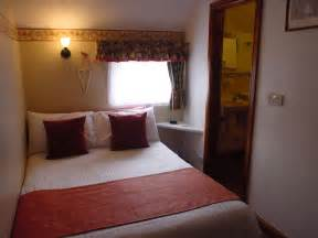 tiny room bed breakfast accommodation close to alton towers in the staffordshire moorlands