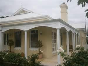 marvelous Pictures Of Pergolas #1: decorative-verandah.jpg
