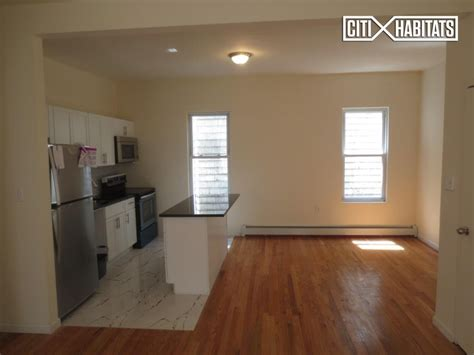 3 bedroom apartments bronx 2704 bainbridge ave 2 bronx ny 10458 3 bedroom 2 bedroom