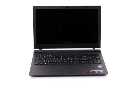 Lenovo Ideapad 100 Terbaru lenovo 100 15ibd ideapad laptop manual pdf