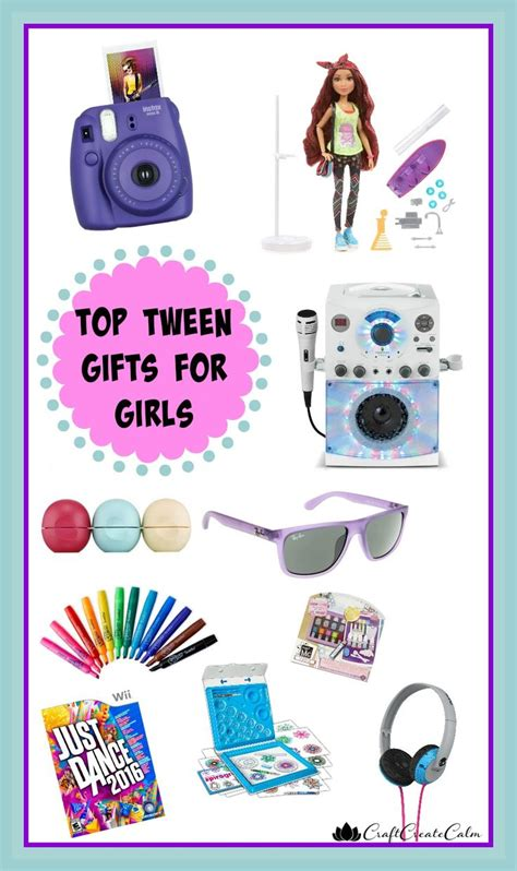 gifts for tweens 25 unique gifts for tweens ideas on