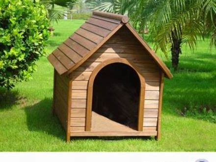 awesome dog house plans timber frame home house plans post and beam homes wooden house plans mexzhouse com
