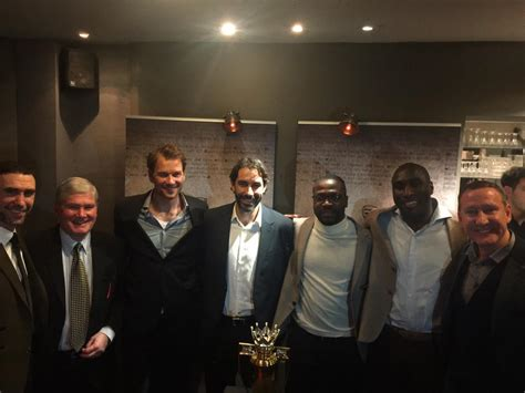 Damos Festivale Arsenal Legends six arsenal legends reunite for the showing of the