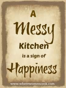 quotes kitchen quotesgram