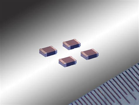 power chip inductors fdk developed new multi layer power chip inductors improved its dc superimposition