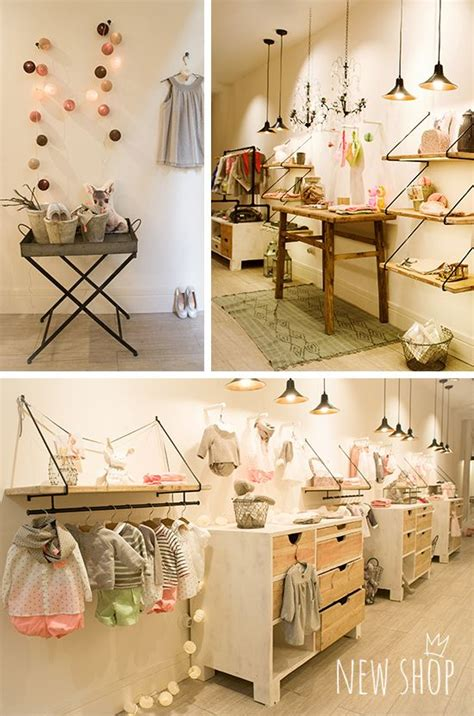 my home design store kayseri 25 best ideas about kids store display on pinterest