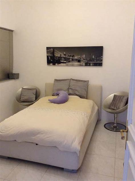 4 bedrooms apartments for rent 4 bedroom apartment sliema 2 500 for rent