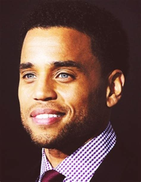 michael ealy get your number michael ealy profile almost human tv