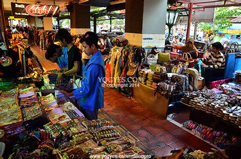 Mini 2 Di Jogja shopping in malioboro 10 things i miss most about jogja