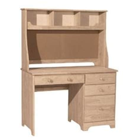 Wood Student Desk With Drawers by 1000 Images About Home Office Desks File Cabinets Credenzas Printer Stands On