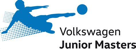 Volkswagen Junior Masters by Volkswagen Junior Masters 2017 2018 Jsg Am Wiehen E V