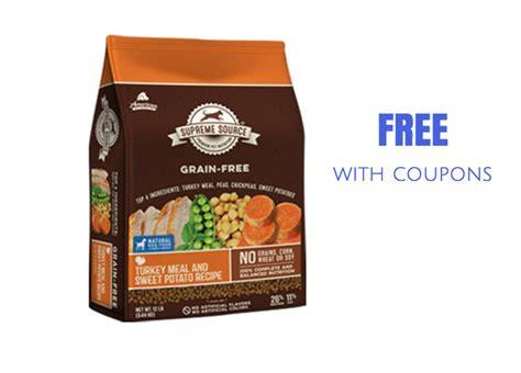 supreme source food free supreme source food at safeway with coupon stack safeway