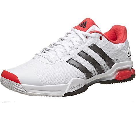 adidas india adidas barricade team 4 white tennis shoes buy adidas