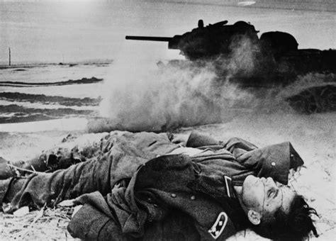 libro world war ii german la segunda guerra mundial im 225 genes para la historia