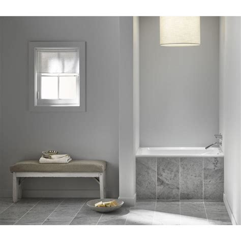 Kohler 58 Inch Bathtub by 48 Soaking Tub With Shower Kohler 48 Inch Soaking Tub