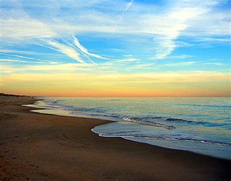outer banks carolina beaches outer banks and top 5 carolina vacation best