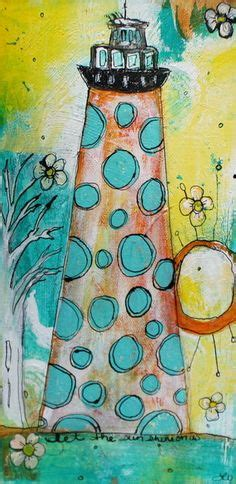 pin by jodi holt on for the home pinterest soft pastels pastel colors and acrylic paintings on pinterest