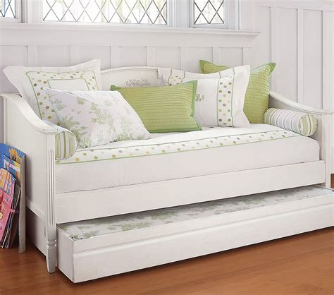 Daybed With Trundle Bed Furniture Attractive Day Beds Ikea For Home Furniture Ideas With White Day Bed Ikea And Ikea