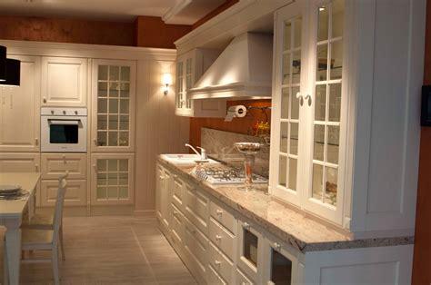 eccezionale Cucine Rovere Chiaro #2: 56_z_baltimora-frassino-bianco.jpg