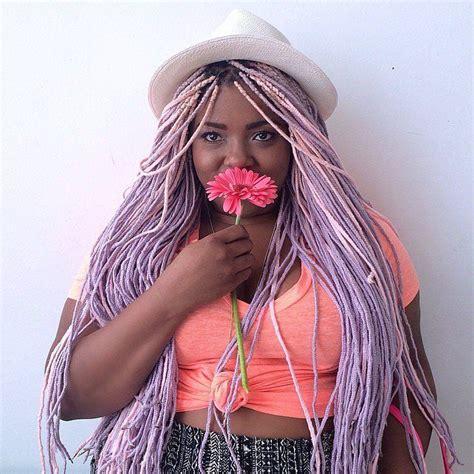 plaited yarn braids 1000 ideas about yarn braids styles on pinterest yarn