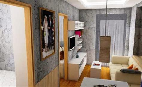 desain interior apartemen minimalis desain interior apartemen minimalis modern