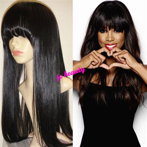 wigs for african american women over 50 african american wigs for women over 50