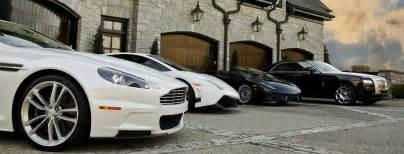Montreal Lamborghini Rental Av Cars Luxury Car Rental Europe