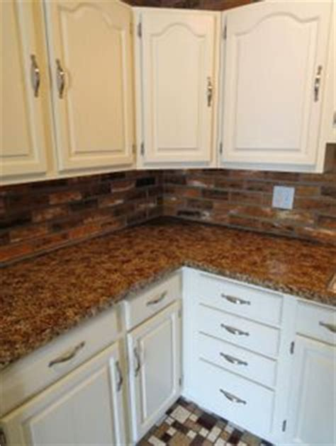 Nuvo Countertop Paint by 1000 Images About Products On Master Kitchen Redo And Chalkboard Paint