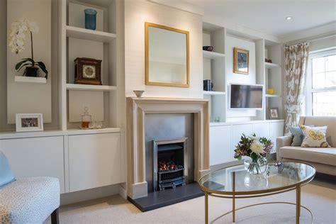livingroom edinburgh interior designers edinburgh scotland robertson