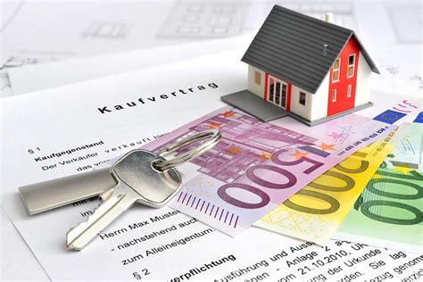 Hauskauf Deutschland by Wir Verkaufen Ihre Immobilie In M 246 Nchengladbach