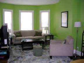Interior Colors For Homes by House Of Furniture Home Interior Design Color For Home