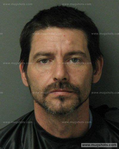 Oconee County Sc Court Records Curtis Jones Mugshot Curtis Jones Arrest Oconee County Sc Booked For