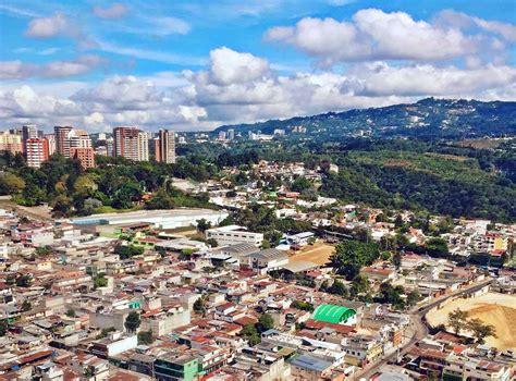 Guatemala Search Guatemala Aol Image Search Results