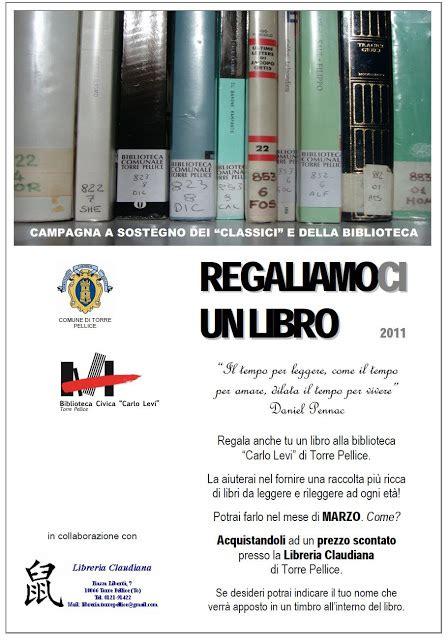 libreria claudiana libreria claudiana torre pellice 28 images in form