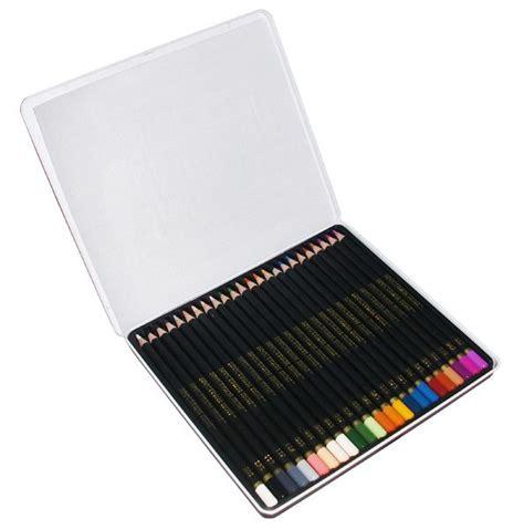 spectrum noir colored pencils 19 best spectrum noir blendable pencils images on