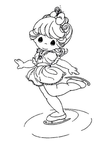cute ballerina coloring pages minnie mouse ballerina coloring pages alltoys for