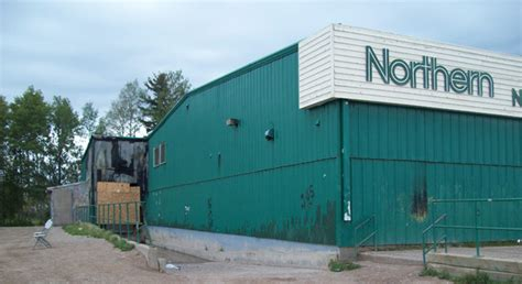 nelson house suspicious fire in nelson house mysteinbach news