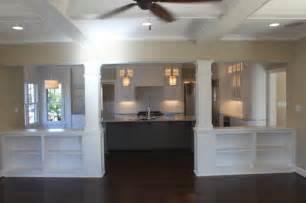 4403 leonard parkway traditional living room