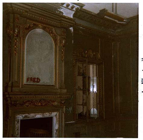 whitemarsh hall 2nd floor whitemarsh pinterest whitemarsh hall abandoned www imgkid com the image kid