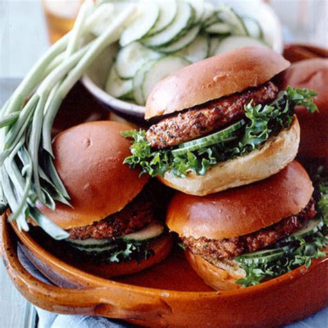 p protein burger 10 best textured soy protein burger recipes yummly