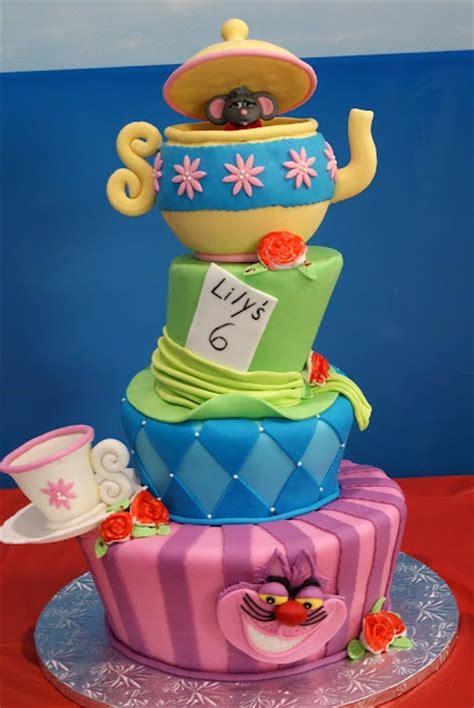 imagenes de tortas locas los mejores fondos de escritorio tortas locas
