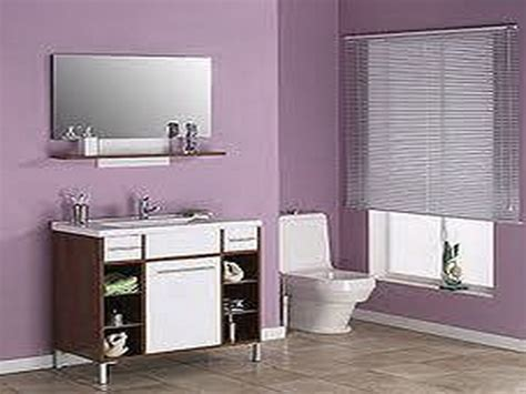unique popular paint colors for bathrooms 1 popular bathroom paint colors neiltortorella