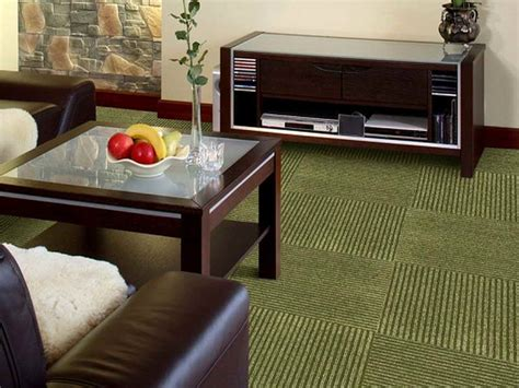 miscellaneous indoor outdoor carpet tiles for small