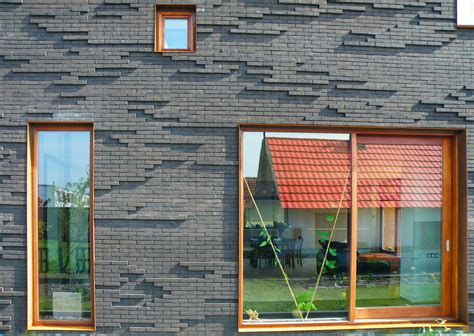 pattern on wall revit revitcity com brick patteren in wall