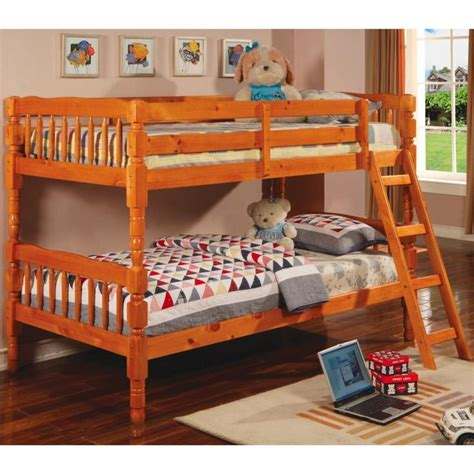 Arwood Furniture by 17 Best Images About Cool Bunk Beds On Trundle Beds Loft Beds And Bunk Bed